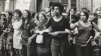 Documentários incríveis sobre mulheres para assistir no fim de semana