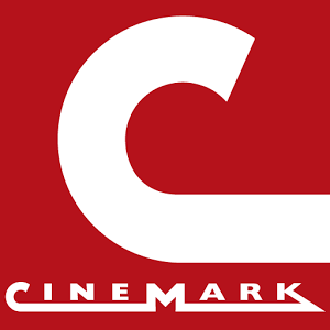 Concorra a ingressos para o Cinemark!!