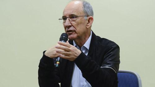 Rovena Rosa/Agência Brasil - O presidente do Partido dos Trabalhadores, Rui Falcão