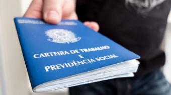 Procon-LD orienta consumidores sobre saque das contas inativas do FGTS
