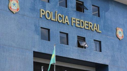 Gisele Pimenta/Agência O Globo