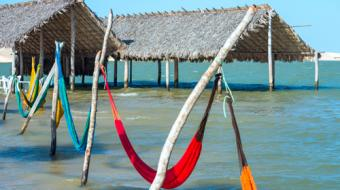 Confira dicas e curiosidades sobre as mais belas praias brasileiras
