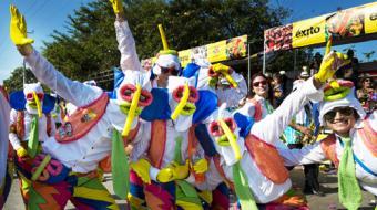 Carnaval nas Américas: seis festas para aprofundar o conhecimento sobre cultura