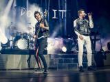 Duran Duran volta ao Brasil para show em São Paulo