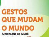 Escolas de todo o Brasil ganham cartilha digital em prol do descarte correto de resíduos sólidos