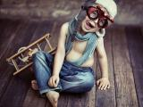 Especialista explica a importância das brincadeiras na infância