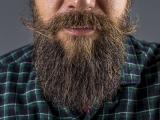Manual do barbudo: médico responde principais dúvidas sobre barba