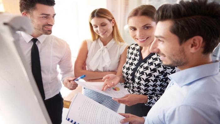 A importância das atividades intermodulares nos programas de liderança
