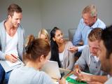 Você sabe o que é a sala de aula invertida?