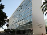Lei Rouanet: o que muda com a nova instrução normativa do MinC