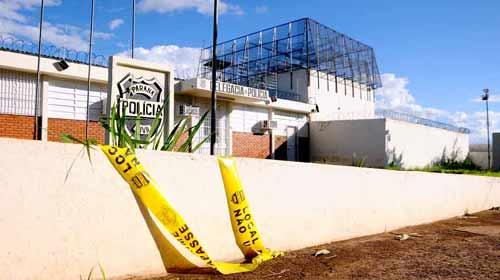 Anderson Coelho/Grupo Folha