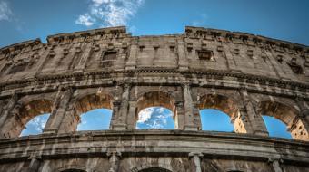 Confira algumas dicas de como aproveitar Roma da melhor forma possível