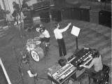 Mesa de som usada pelo Pink Floyd em 'Dark Side' é vendida por US$ 1,8 mi