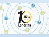 UFPR vai sediar Seminário Nacional de Tecnologia e Dignidade Humana