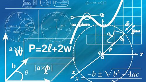 Inscrições para Olimpíada Paranaense de Matemática já estão abertas