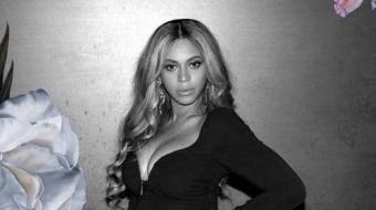 Beyoncé lança programa de bolsa de estudos para mulheres