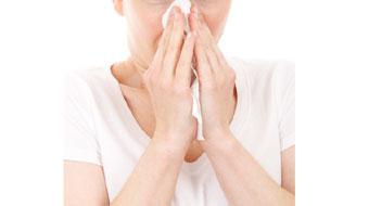 Alguns mitos e verdades sobre a H1N1