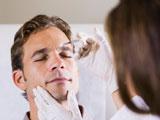 Quando recorrer à toxina botulínica para quem busca amenizar as marcas de expressão?