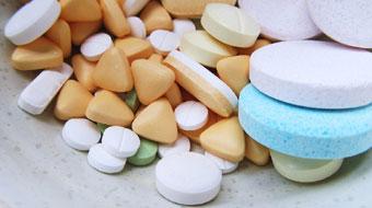 Excesso de exames e medicamentos podem diagnosticar situações que não seriam problemas