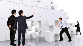 Como conduzir uma reestruturação na sua empresa