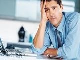 O que fazer quando problemas pessoais afetam o desempenho das lideranças