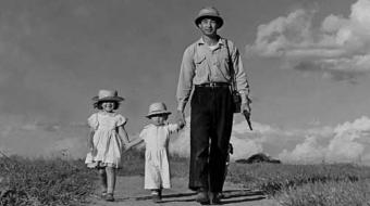 Exposição fotográfica homenageia centenário da família Kotinda