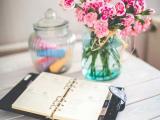 Dicas de como organizar a casa sem estresse