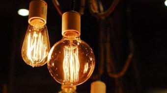 Arquiteto apresenta dicas e tendências para iluminação nos ambientes