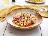 Arrisque-se na cozinha e prepare um delicioso ceviche de caju