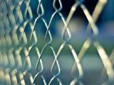 Em Pernambuco, presas serão incluídas em cursos técnicos federais