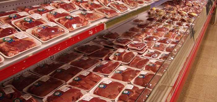 MPF denuncia 60 pessoas investigadas na Operação Carne Fraca