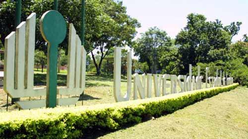 Estudantes e professores da UEL aprovam participação na greve geral do dia 28