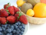 Alimentação saudável no trabalho é possível