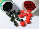 Medicamento como prevenção para HIV será incorporado no SUS