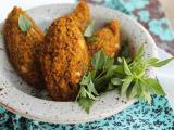 Aprenda um novo jeito de fazer uma comida típica do Oriente Médio
