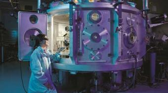 Mulheres enfrentam tabus e preconceitos para se destacar no meio científico