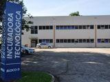 Incubadora do Tecpar tem 32 vagas abertas para empresas inovadoras