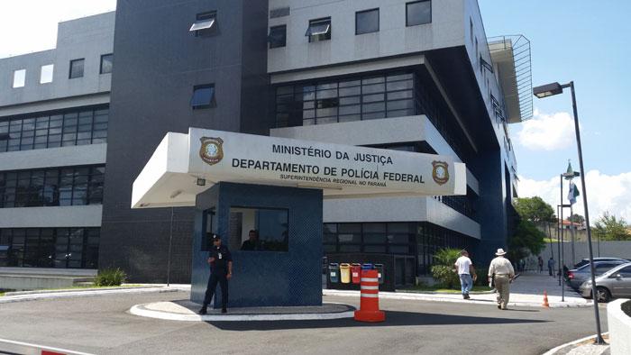 Força-tarefa em Curitiba perde um terço das verbas