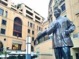 Joanesburgo: quatro pontos turísticos imperdíveis da maior cidade da África do Sul