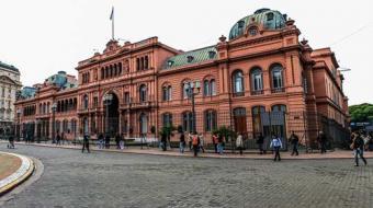 Dicas práticas e valiosas para tornar sua viagem para Buenos Aires mais tranquila e proveitosa