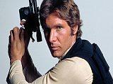 Ron Howard é o novo diretor do filme de 'Star Wars' sobre o jovem Han Solo