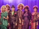 Documentário nacional 'Divinas Divas' estreia nesta quinta-feira em shopping de Londrina