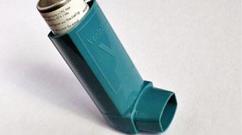 Conheça as principais diferenças entre asma e bronquite