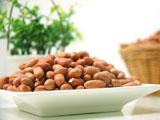 Saiba quais pratos típicos você pode consumir sem prejudicar a saúde