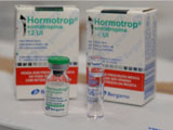 Governo do Estado inicia distribuição de novos hormônios do crescimento