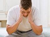 Exame de toque são altamente recomendados para homens com mais de 50 anos