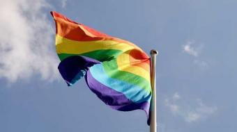 A importância do dia 28 de junho para a comunidade LGBTI