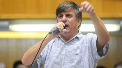 Marcos Zanutto/Arquivo Folha