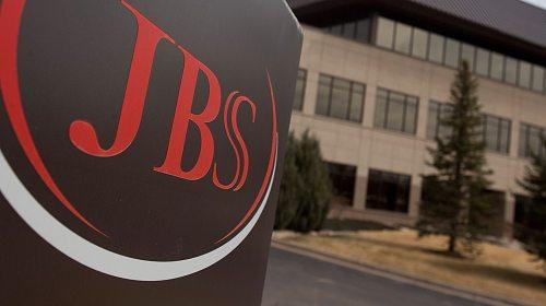 Supremo reinicia julgamento sobre validade das delações da JBS