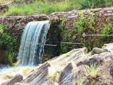 Refúgio ecológico proporciona turismo sensorial em Pirenópolis